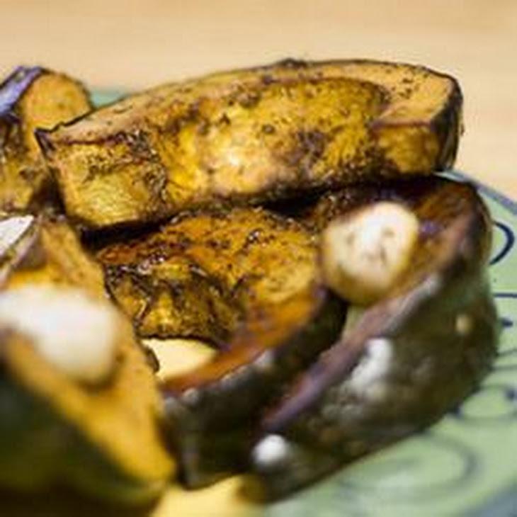Roast Acorn Squash Recipe | Yummly