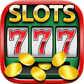 Download Coin Slots APK to PC