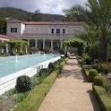 Appeal of Getty Villa 105