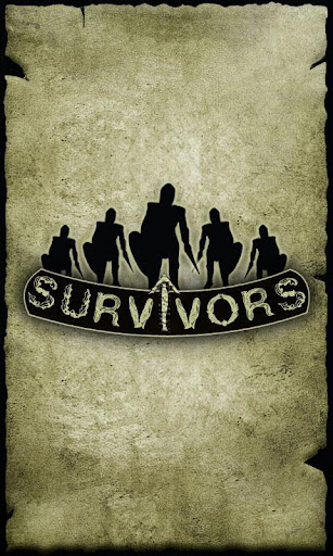 Survivors Quest Lite