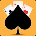 Game Call Break++ APK for Windows Phone