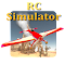 RC flight simulator RC FlightS 2.2.2 Apk