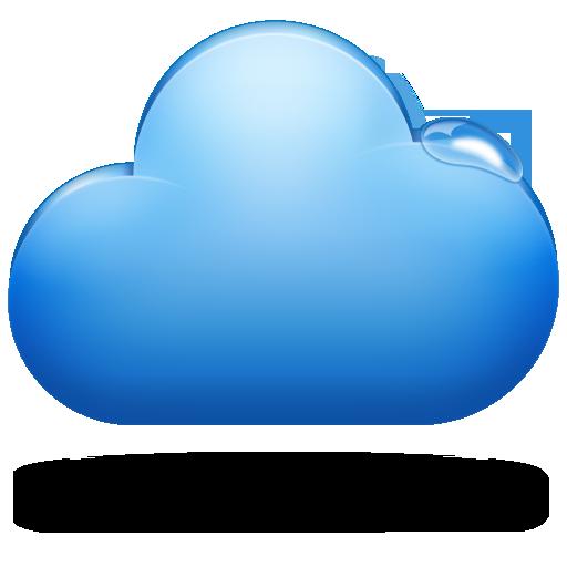 softwaredownloads42 工具 App LOGO-APP試玩