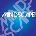 Mindscape Magazine icon