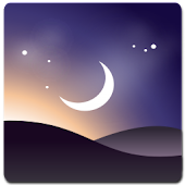 Stellarium Mobile 하늘지도 - Noctua Software Limited