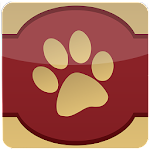 Town Center Veterinary APK Image