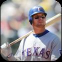 Josh_Hamilton-(MLB) icon