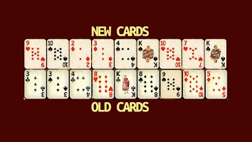Screenshot of Towers Solitaire
