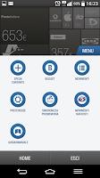 Screenshot of MoneyMap