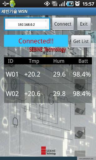 【免費商業App】WTHClient-APP點子