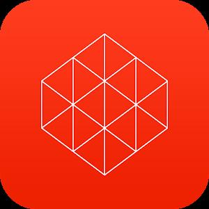 네이트 Nate Google Play의 Android 앱