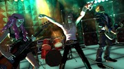Harmonix explain Rock Band bundles