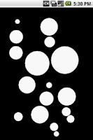 Screenshot of Visual Memory