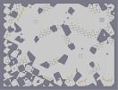 Thumbnail of the map 'Carouselambra'