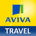 Aviva Singapore Travel APK Image
