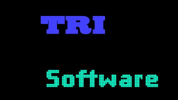 Screenshot of Scroll Text Pro