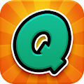QuizCross APK for Bluestacks