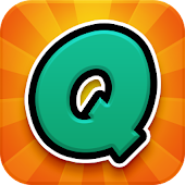 Download QuizCross APK on PC