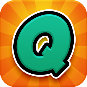 QuizCross - play a fun multi-player trivia game created by Ruzzle developers