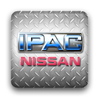 IPAC Nissan icon