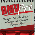 Drivers Ed - Arizona - DMV PRO icon