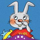 El Diccionario de TUPI HD icon