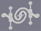 Thumbnail of the map 'Terapin'