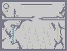 Thumbnail of the map 'Under the Bridge'