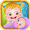 code triche Baby Hazel Newborn Vaccination gratuit astuce