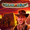 Book of Ra™ Deluxe Slot APK for Bluestacks