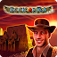 Download Android Game Book of Ra™ Deluxe Slot for Samsung