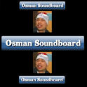 Osman Soundboard