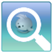 App Search on Android for Twitter APK for Kindle