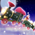 SL*Christmas LiveWallpaper icon