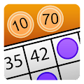 Game Loto Online apk for kindle fire
