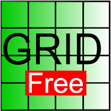 Grid Reference Free