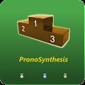 PronoSynthesis icon