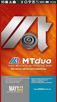 Screenshot of MT duo 2014