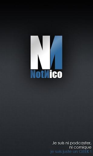 NotNico t12lve