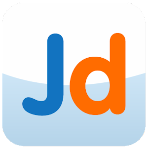 JD -Search, Shop, Travel, Food for PC