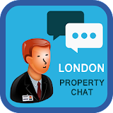 How to play London Property Chat for window 8