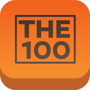 The 100 – a logic puzzle game
