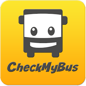 CheckMyBus Compare all Busses