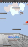 Screenshot of RapidRoll Classic