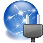 Free Download Calem Offline APK for Samsung
