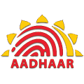 Aadhaar Status APK for Kindle Fire