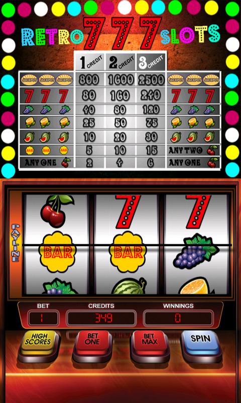 Игровой Автомат Играть Бесплатно Регистрации