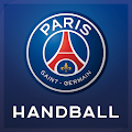 App PSG Handball APK for Windows Phone