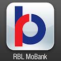 RBL MoBANK