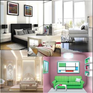 App Interior Design Hd Apk For Windows Phone Android